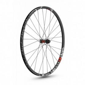 "Ruedas DT Swiss XR1501 SPLINE One 25 29"""