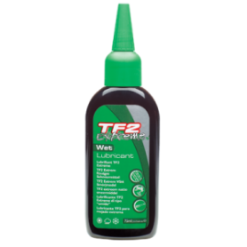 Lubricante TF2 Extreme Wet