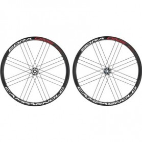Campagnolo Bora One 35 Disc tubular