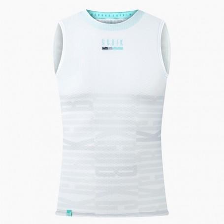 Camiseta Interior Gobik Second Skin SN Cloud