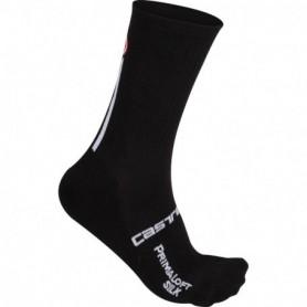 Calcetines CASTELLI PrimaLoft 13 Sock