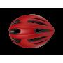 Casco HJC Atara Red
