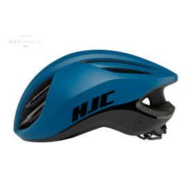 Casco HJC Atara Navy Blue