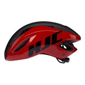 Casco HJC Valeco Red Black