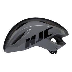Casco HJC Valeco Grey Black