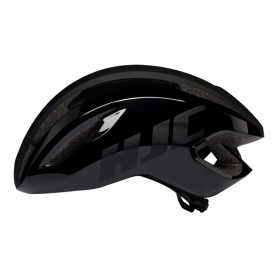 Casco HJC Valeco Black