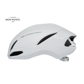 Casco HJC Furion 2.0 White