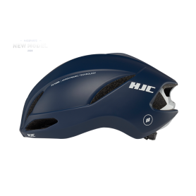 Casco HJC Furion 2.0 Navy Blue