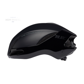 Casco HJC Furion 2.0 Black