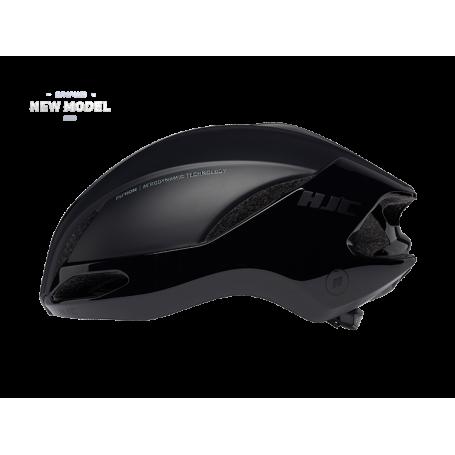 Casco HJC Furion 2.0 Black