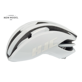 Casco HJC Ibex 2.0 White