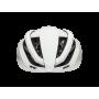 Casco HJC Ibex 2.0 White Line Grey