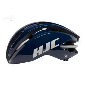 Casco HJC Ibex 2.0 Blue White