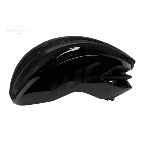 Casco HJC Ibex 2.0 Black