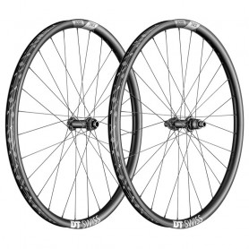 Ruedas DT Swiss XRC 1501 SPLINE ONE 30mm 29""