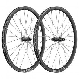 Ruedas DT Swiss XMC 1200 SPLINE 30mm 29""