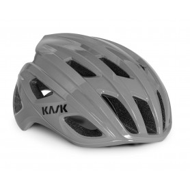 Kask Mojito 3 Gris