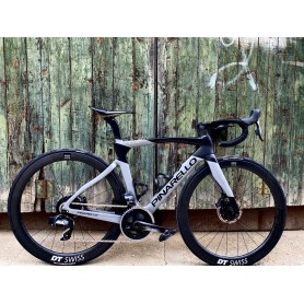 Pinarello Dogma F12 Disk Force AXS