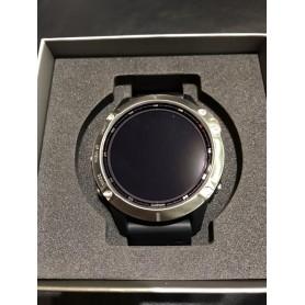 Reloj GPS multideporte Garmin Fénix 6 Solar