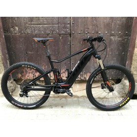 Bicicleta Scott E-Spark 730 27.5+ talla L