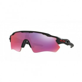 Oakley Radar EV Path Matte Black Prizm Road