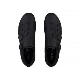 Zapatillas carretera Fi'zi:k Vento Infinito Carbon Negro