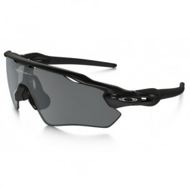 Oakley Radar EV Path Black Iridium Polarized
