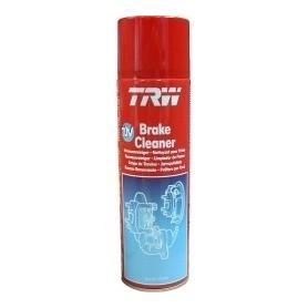 TRW Brake Cleaner