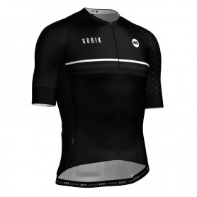 Maillot Gobik CX Pro Limited Edition MuntBikes