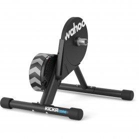Rodillo Wahoo Kickr Core Smart