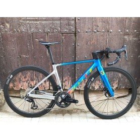 Bicicleta carretera Scott Addict RC Ultimate  talla XS