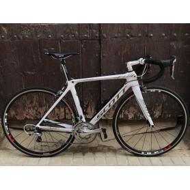 Bicicleta carretera Scott Foil 40 talla S