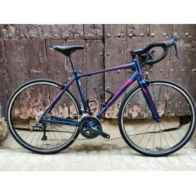 Bicicleta carretera Liv Avail 1 talla M