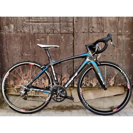 Bicicleta BH Prisma 7.5 talla S RESERVADA