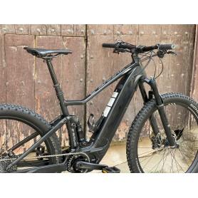 Bicicleta e-Bike Scott E-Spark 710 talla M