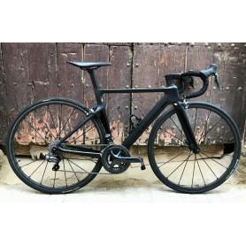 Bicicleta carretera Canyon Aeroad CF SLX 7.0 talla XS