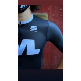 Maillot Sportful Neo Jersey MuntBikes