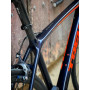 Bicicleta carretera Trek Émonda SL6 talla 52