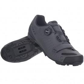 Zapatillas Scott MTB Comp Boa Reflective