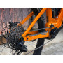 Bicicleta BTT eléctrica Scott Genius eride 930 29 talla L RESERVADA