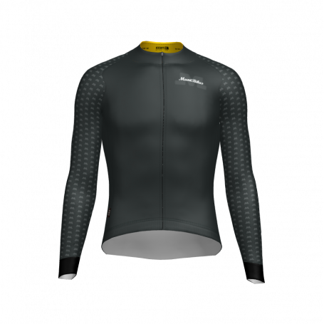 maillot pacer gobik by muntbikes