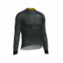 Maillot Gobik Pacer MuntBikes OneOfFifty