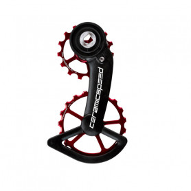 CeramicSpeed OSPW System Sram Red/Force AXS