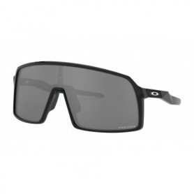 Oakley Sutro Polished Black Prizm Black