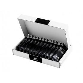 Caja 12× Maurten GEL 100