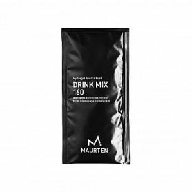 Sobre bebida hidrogel Maurten Drink Mix 160