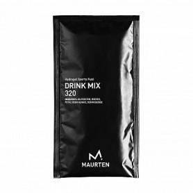 Sobre bebida hidrogel Maurten Drink Mix 320