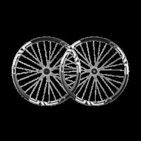 Ruedas ciclocrós Enve CX Disc