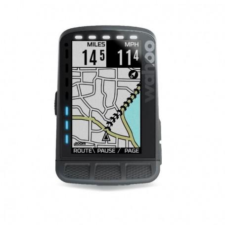 Ciclocomputador GPS Wahoo Elemnt Roam
