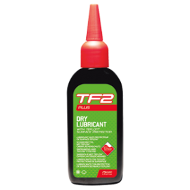 Lubricante TF2 Plus Dry